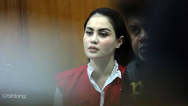 Faisal Harris Cerai dengan Sarita, Bagaimana Perasaan Jennifer Dunn?