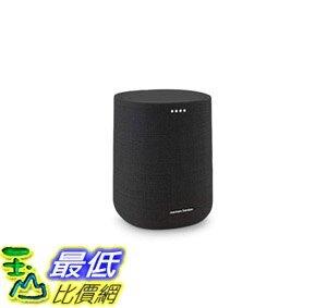 [8美國直購] 揚聲器 Harman Kardon Citation One Wireless Speaker - (Each) Black。影音與家電人氣店家玉山最低比價網的首頁、美國直購館、@小家
