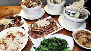【華人養生雞湯第一品牌,月子餐點首選】雙月食品社 #養身 #月子 #善導寺 #台北美食