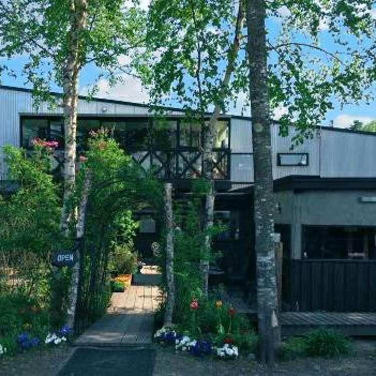 実際訪問したユーザーが直接撮影して投稿した西三川観光牧場キッチンファームヤードの写真