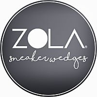 Zola Sneakers