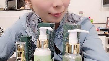 【保養推薦】ACNIT艾希尼-海星奇蹟保濕組(精華露+精華安瓶+精華保濕乳)