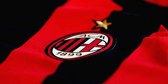 AC Milan (c) AC Milan.com