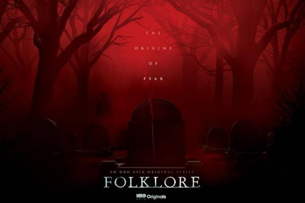 6 Film Antologi Folklore dari Asia Siap Temani Libur Lebaranmu
