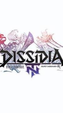 【DFFNT】Dissdia Final Fantasy総合 【DFFAC】