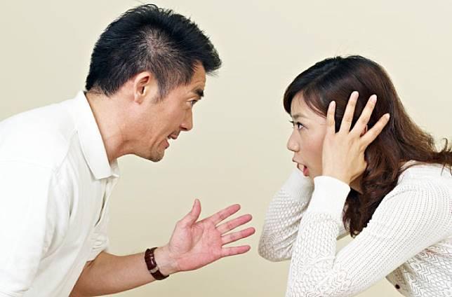 吵架後恢復親密關係的三大秘訣是…?
