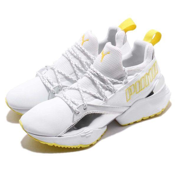 369492-01 Cara 卡拉 劉雯 明星著用代言 加厚鞋底 球鞋穿搭推薦