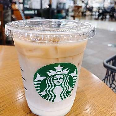 スターバックスコーヒー イオン宇品店のundefinedに実際訪問訪問したユーザーunknownさんが新しく投稿した新着口コミの写真