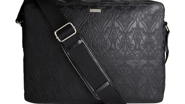 Liberty London for Apple Collection 蘋果系列保護套