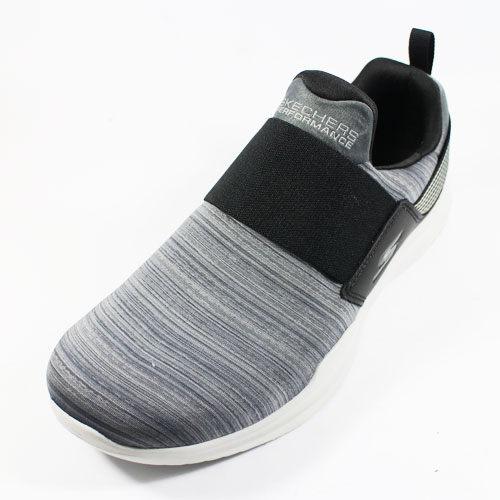 寬版鬆緊帶套入款n專利5GENR科技中底材質n加強透氣瑜珈鞋墊