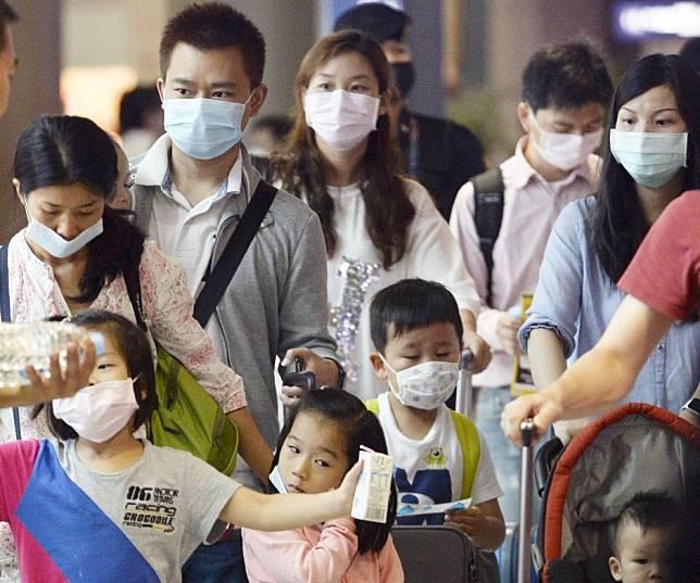 China coronavirus outbreak: South Korea reports first case days before Lunar New Year tourist rush