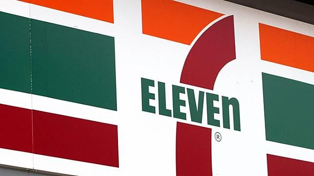 ลองใช้กันหรือยัง ? 7-ELEVEN เปิดให้บริการ Delivery สั่ง 100 บาทขึ้นไป ส่งฟรี!!