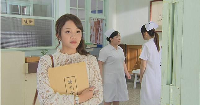 歌手賴慧如加入八點檔演心機女 老公甜蜜陪對戲