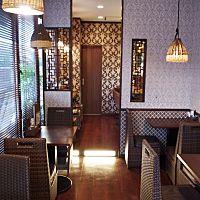 杏's cafe
