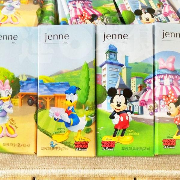 韓國獨家迪士尼電影的50年經典版!n米奇.米妮.唐老鴨.黛西的招牌姿勢n都是現在的迪士尼沒有出現的