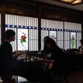 実際訪問したユーザーが直接撮影して投稿した新宿喫茶店椿屋珈琲店 新宿茶寮の写真