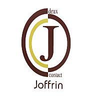 Joffrin