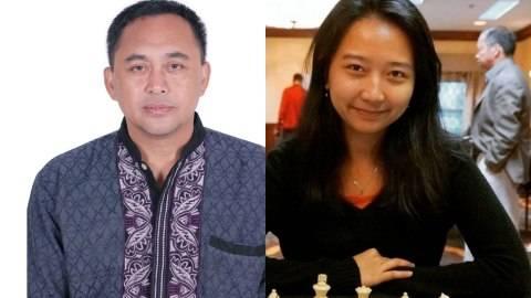 Dewa Kipas dan Irene Kharisma Raup Rp 300 Juta, Segini Pajak yang Harus Dibayar