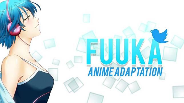 Ini Daftar 5 Anime Winter Terburuk Versi Goboiano. Apakah Kamu Setuju?