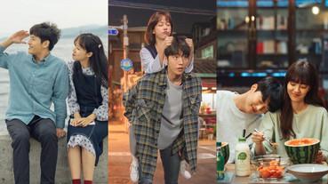不能只看過《德魯納》,10部2019必看韓劇!《耀眼》感動哭爆、《浪漫的體質》沒追可惜