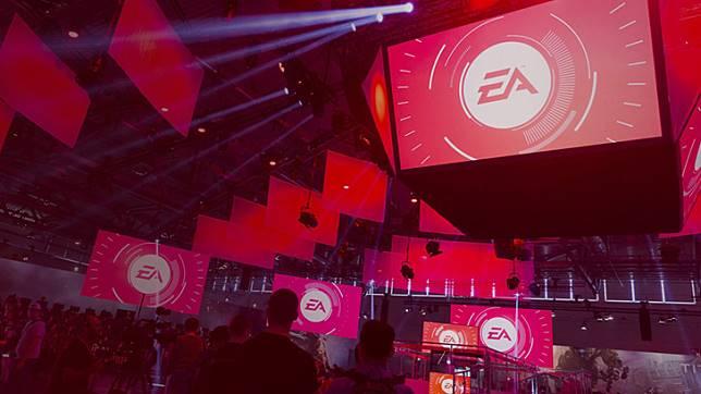 EA กล่าว! 10 ปีข้างหน้าสมาร์ททีวีและอุปกรณ์พกพาจะเล่นเกมส์คอนโซลได้ที่ไม่ใช่การสตรีมมิ่ง!