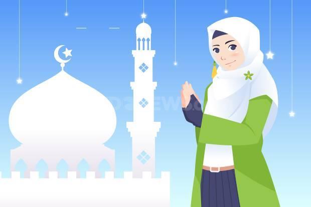10 Muslimah Jelita Kaya Raya di Dunia, Inilah Daftarnya