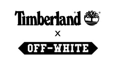 Justin Bieber 率先穿著!Off-White X Timberland全新聯乘鞋款登場