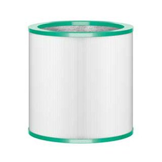 【日本代購】Dyson Pure 系列 AM/TP 更換用濾網 適用型號:TP03, TP02, TP00, AM11。人氣店家好物聯網的日本代購品牌專區、Dyson系列產品有最棒的商品。快到日本NO
