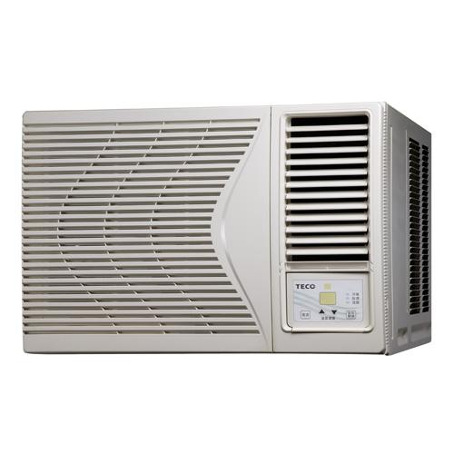 此商品送基本安裝服務、舊機回收服務 清淨濾網 換氣裝置 健康舒眠