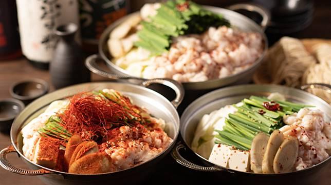 冬天就來吃這個!京都冬季美食店鋪十選 1