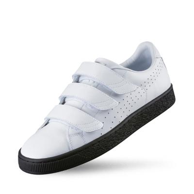 型號:36256502運動休閒系列Basket Classic Strap B&W系列鞋款