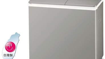 2020熱門雙槽洗衣機推薦:三洋SANLUX、國際牌Panasonic、東元TECO、大同TATUNG