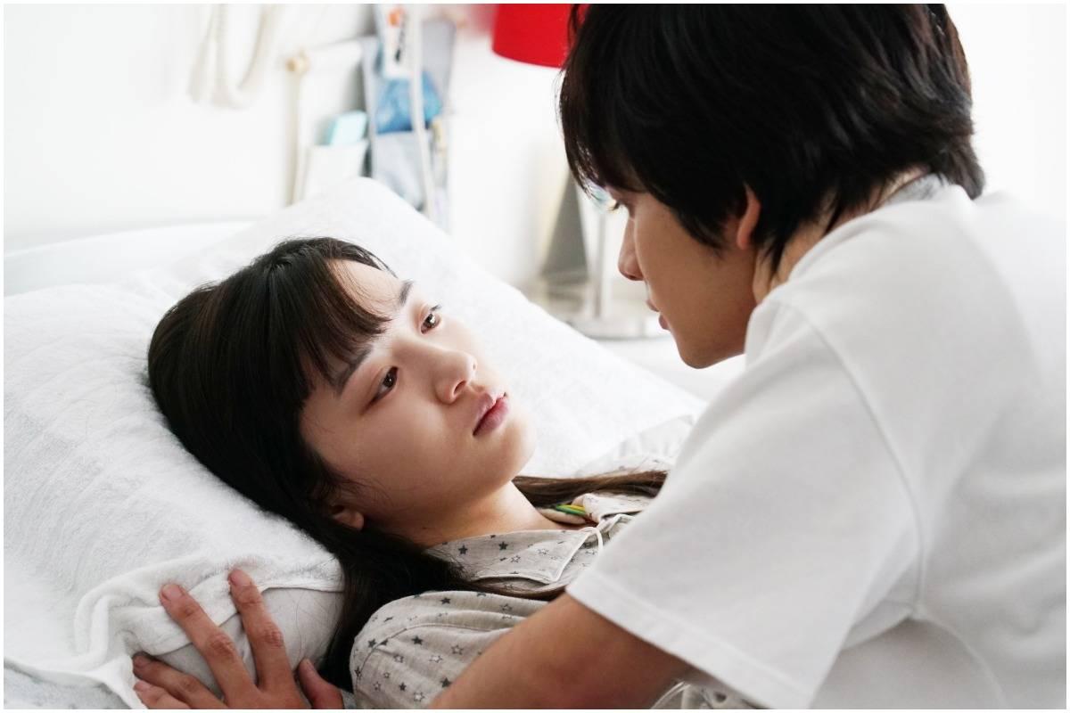死亡 生田 智子