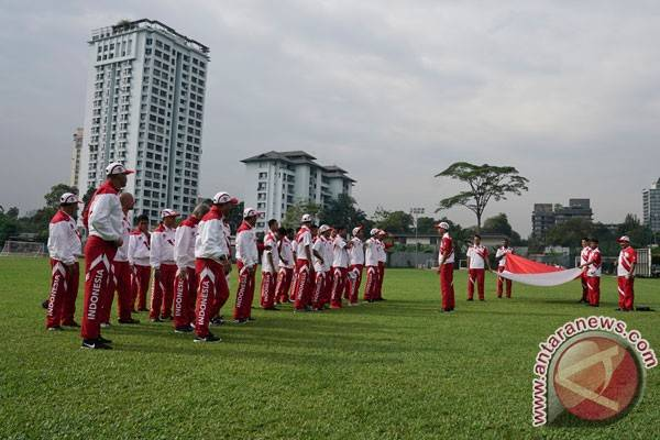 Kapan hari kemerdekaan filipina dating