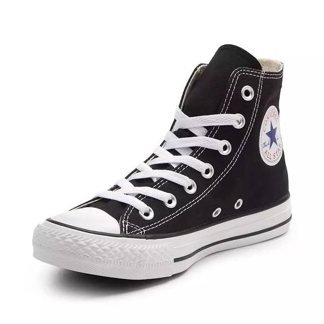 5 Sneakers Keren di Bawah Harga 1 Juta Rupiah! Bergaya Gak Musti ... 796babf961