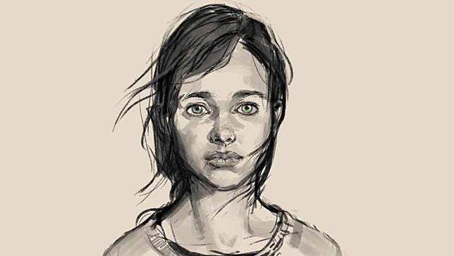 7 Fakta Ellie The Last of Us, Remaja Tangguh yang Alami Kehidupan Paling Sulit