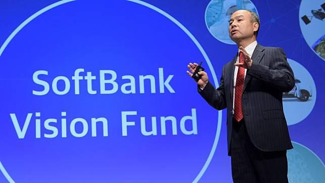 CEO SoftBank ยอมรับ ญี่ปุ่นยังล้าหลังในเรื่องการพัฒนาระบบ AI