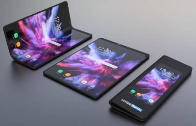 Facebook đá đểu Apple, Oppo đấu Samsung smartphone màn hình gập, Xiaomi đọ camera phone với Huawei, thùng rác thông minh, làng công nghệ lao dốc hâm nóng từ khóa công nghệ hôm nay
