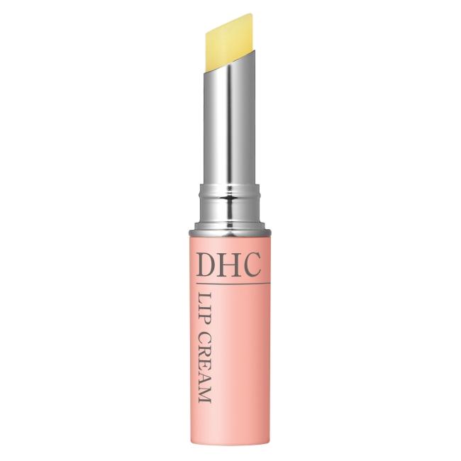 DHC純欖護唇膏