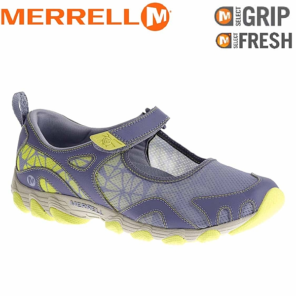 ‧輕量化以及網眼布的快乾材質鞋面,提供絕佳的舒適性n‧EVA鞋骨結構,減輕重量,增加彈性及舒適性