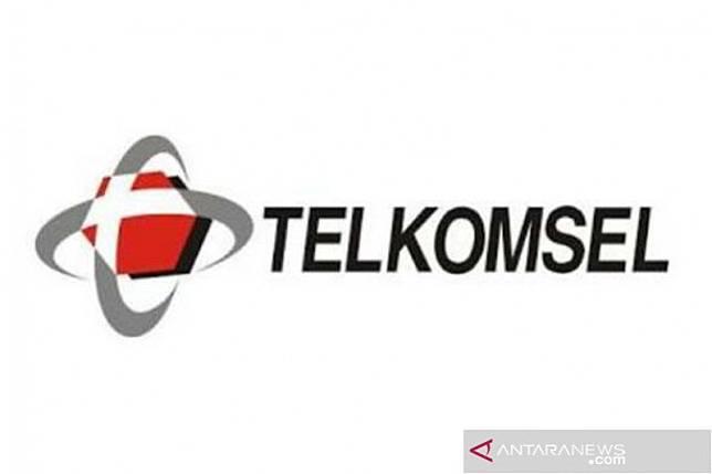 Telkomsel serahkan hasil investigasi data Denny Siregar ke polisi
