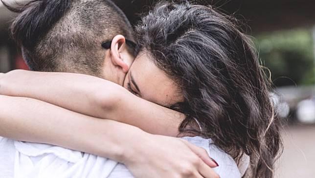 Rata-rata Ini Alasan Pasangan Bisa Putus Meski Masih Saling Cinta