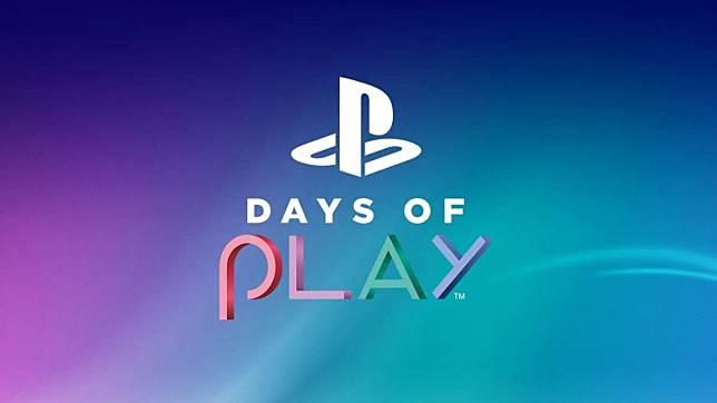 Akhirnya Days of Play Datang Lagi, Yuk Berburu Game PlayStation 4 Diskonan!