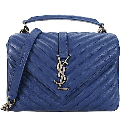 法國女人最愛包款歐系經典時尚名牌高雅輕巧隨身保款