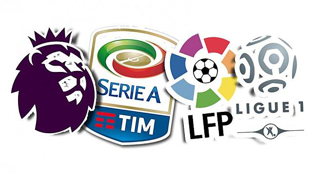 Rekap Pertandingan Hari Ini Ac Milan Babat Juve Arsenal Dan Atletico Seri Indosport Com Line Today