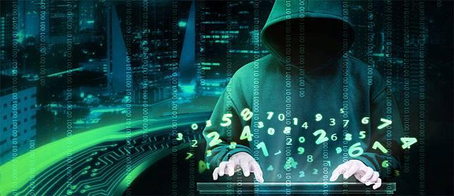 Situs Pembelajaran Hacking Dan IT Berbahasa Indonesia