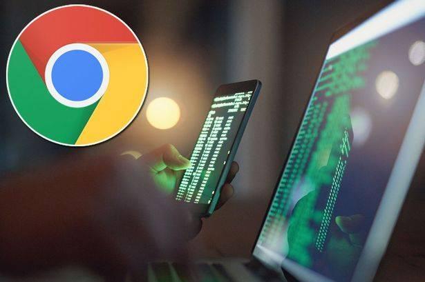 Google akan Berikan Rp417 Juta Bagi Anda yang Bisa Temukan