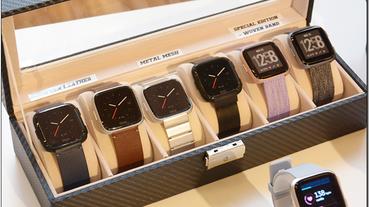 Fitbit 悄悄在特定智慧手錶、手環上開放血氧監測功能