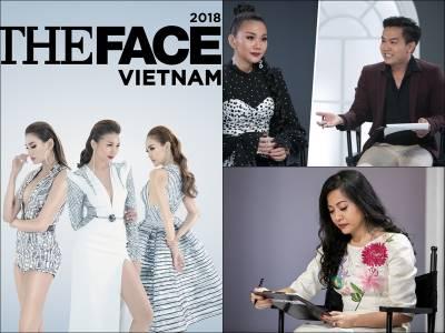 """Bỏ vài chục tỷ tài trợ The Face Việt Nam 2018: Các nhãn hàng có bị """"hớ"""" nặng?"""