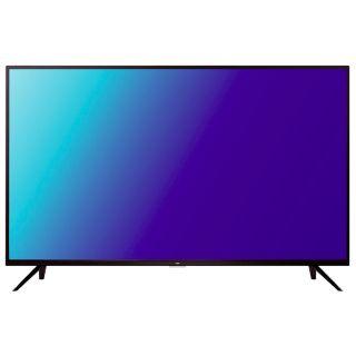 [TCL]ハイビジョン液晶テレビ
